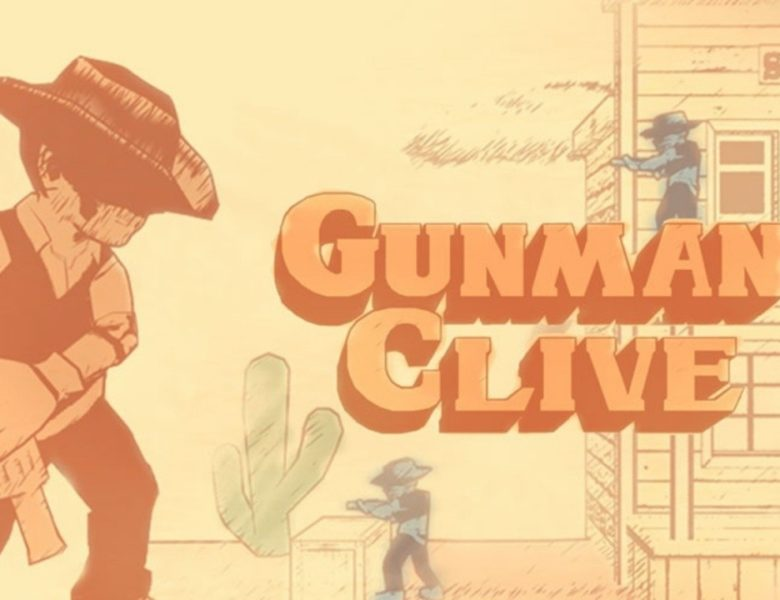 Gunman Clive HD Collection (PS4) Review – Cowboys vs Aliens