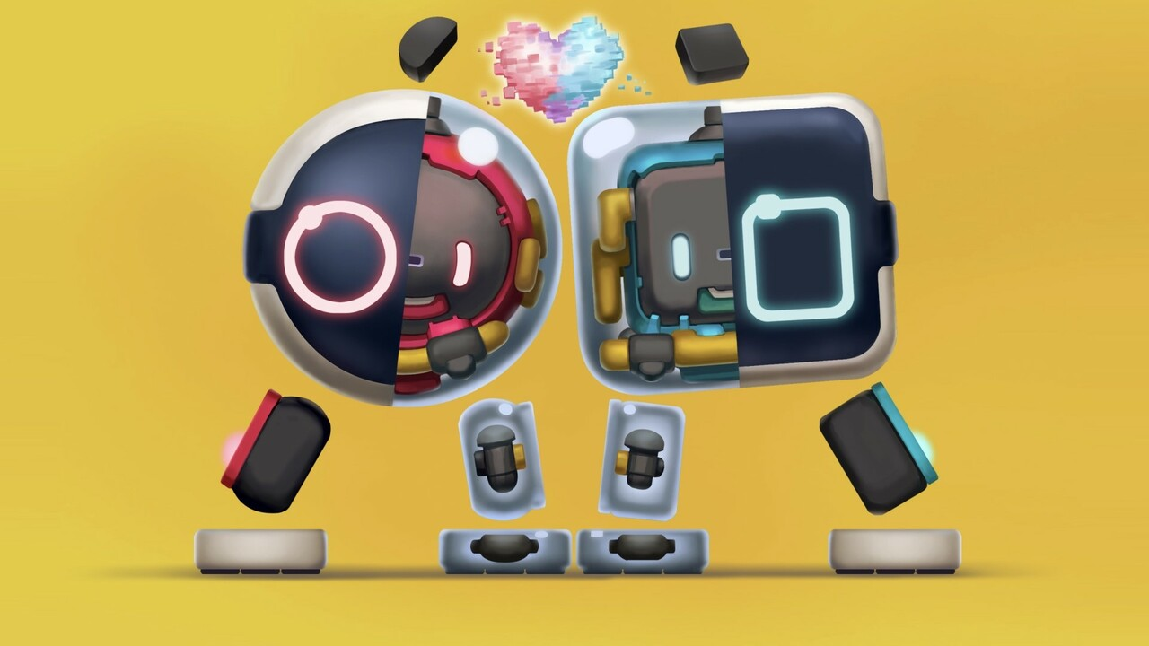 Biped Review – RentPed