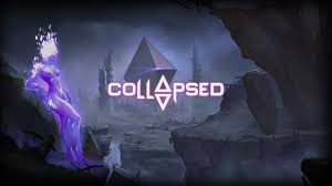 Collapsed (Switch) Review – The Imitable Dead