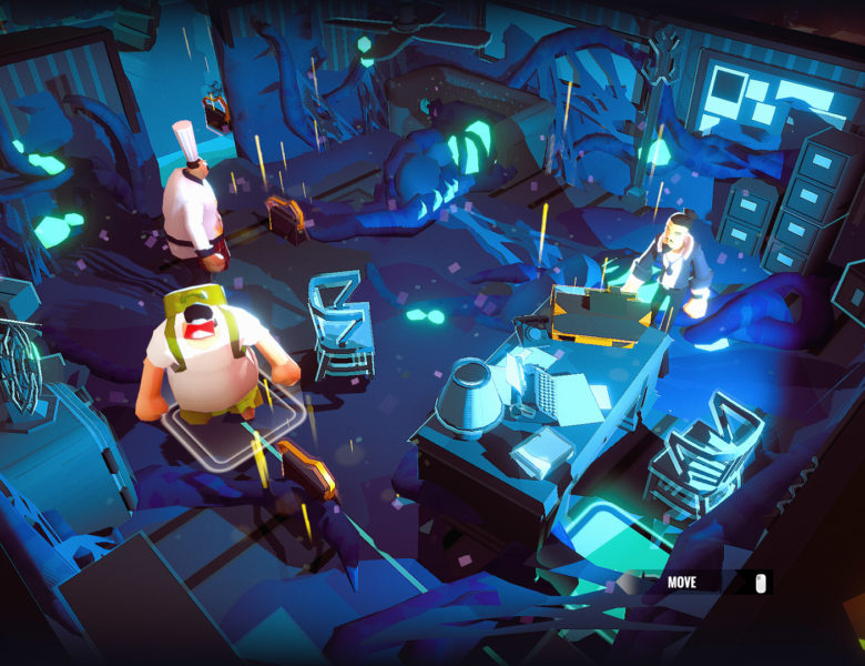 Dread Nautical (PS4) Review – Hell in a Sail