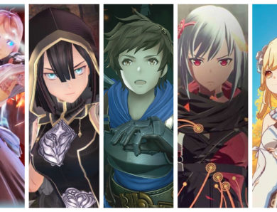 8 Massive JRPGs We Can't Wait To Play