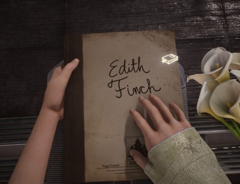 What Remains of Edith Finch Review – A Haunting Tale of Life and Death