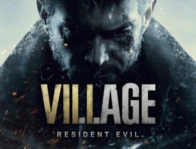 TGS 2020 – New Gameplay Shown For Resident Evil Village