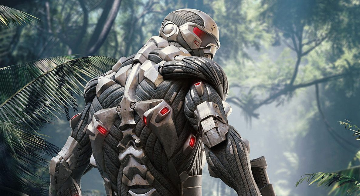 Crysis Remastered (PS4) Review – A Crysis Of Consistency