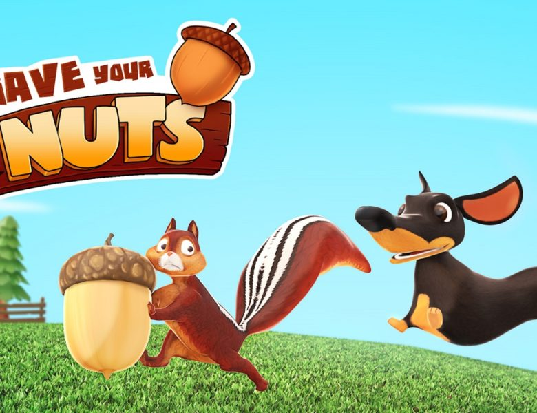 Save Your Nuts Review – Save Your Money
