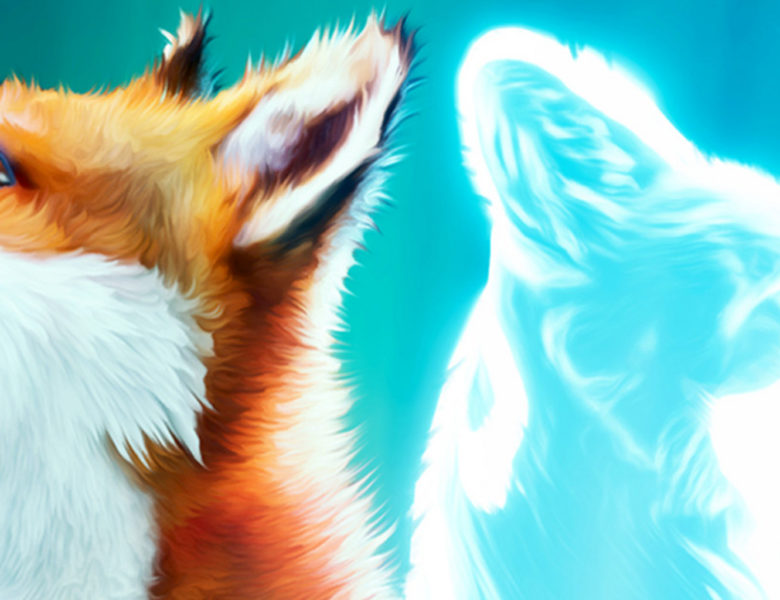 Spirit of the North (PC) Review – Still Looking For My Spirit Animal