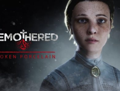 Remothered Broken Porcelain (PS4) Review – No Amount of Patching