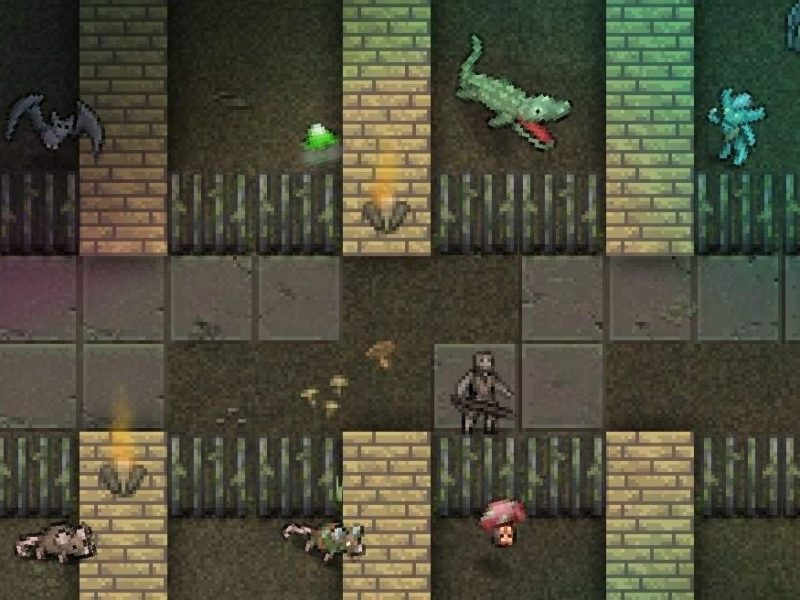 9th Dawn III: Shadow of Erthil (PS4) Review – The Ultima-te RPG?
