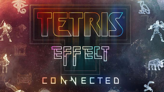 Tetris Effect Connected Review (Xbox One) – This Is Your Brain On Tetris
