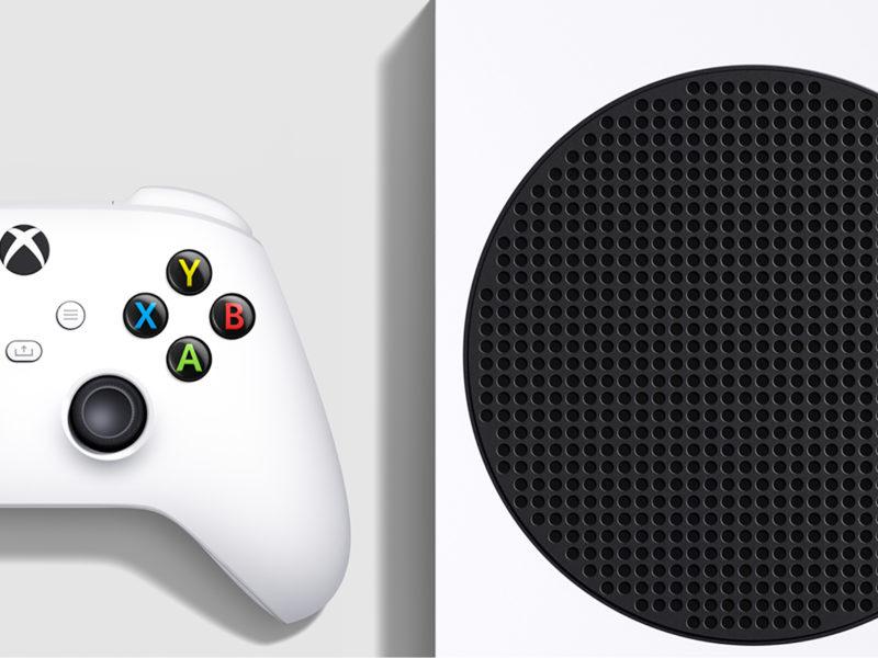 The Finger Guns Podcast Ep. 84 – Next-Gen Xbox Impressions