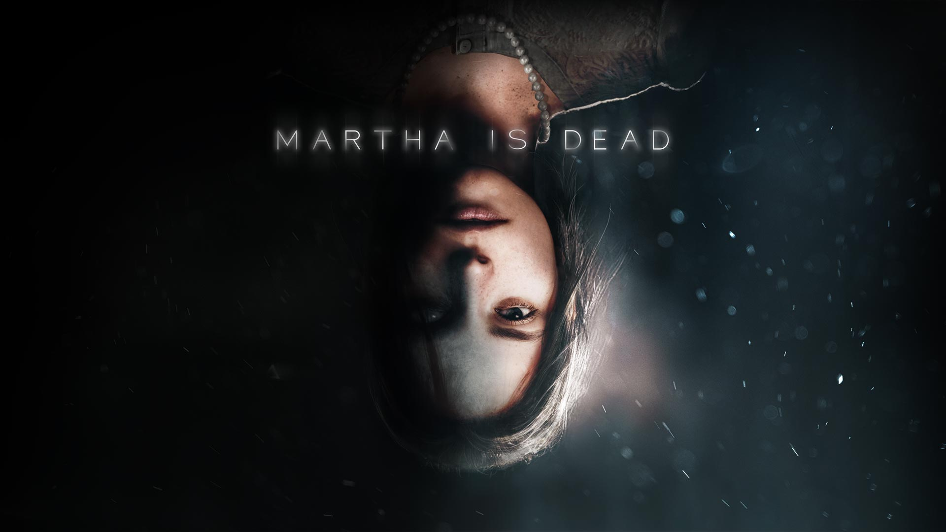 Martha is Dead confirmed for PlayStation systems.