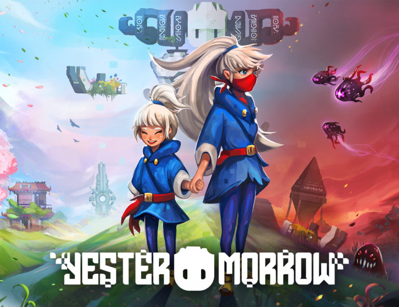 Yestermorrow (Xbox One) Review – Tomorrow Never Dies