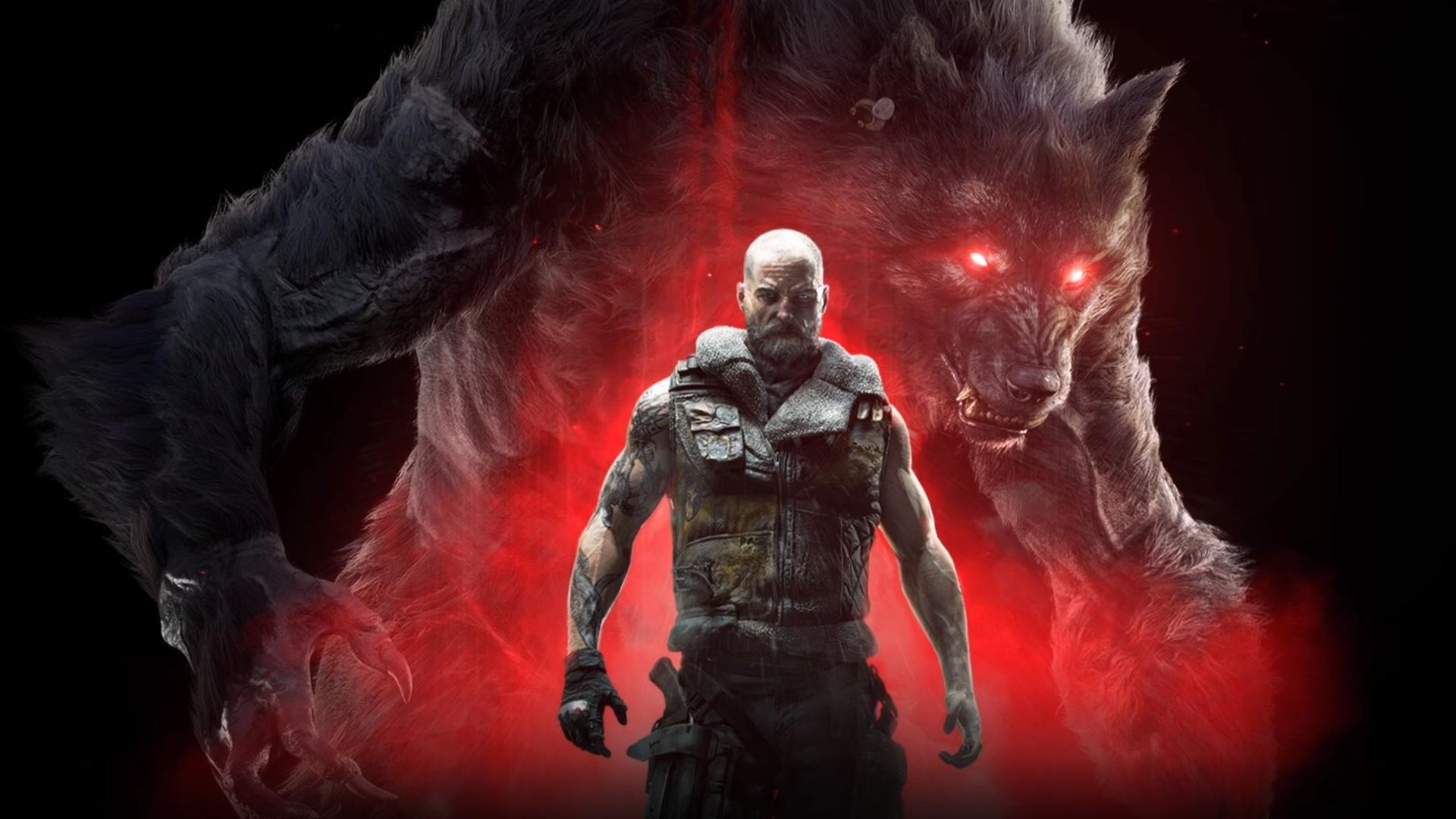 Werewolf: The Apocalypse – Earthblood Review Header