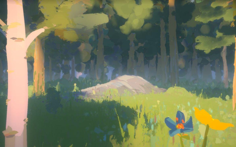Sunlight review Steam