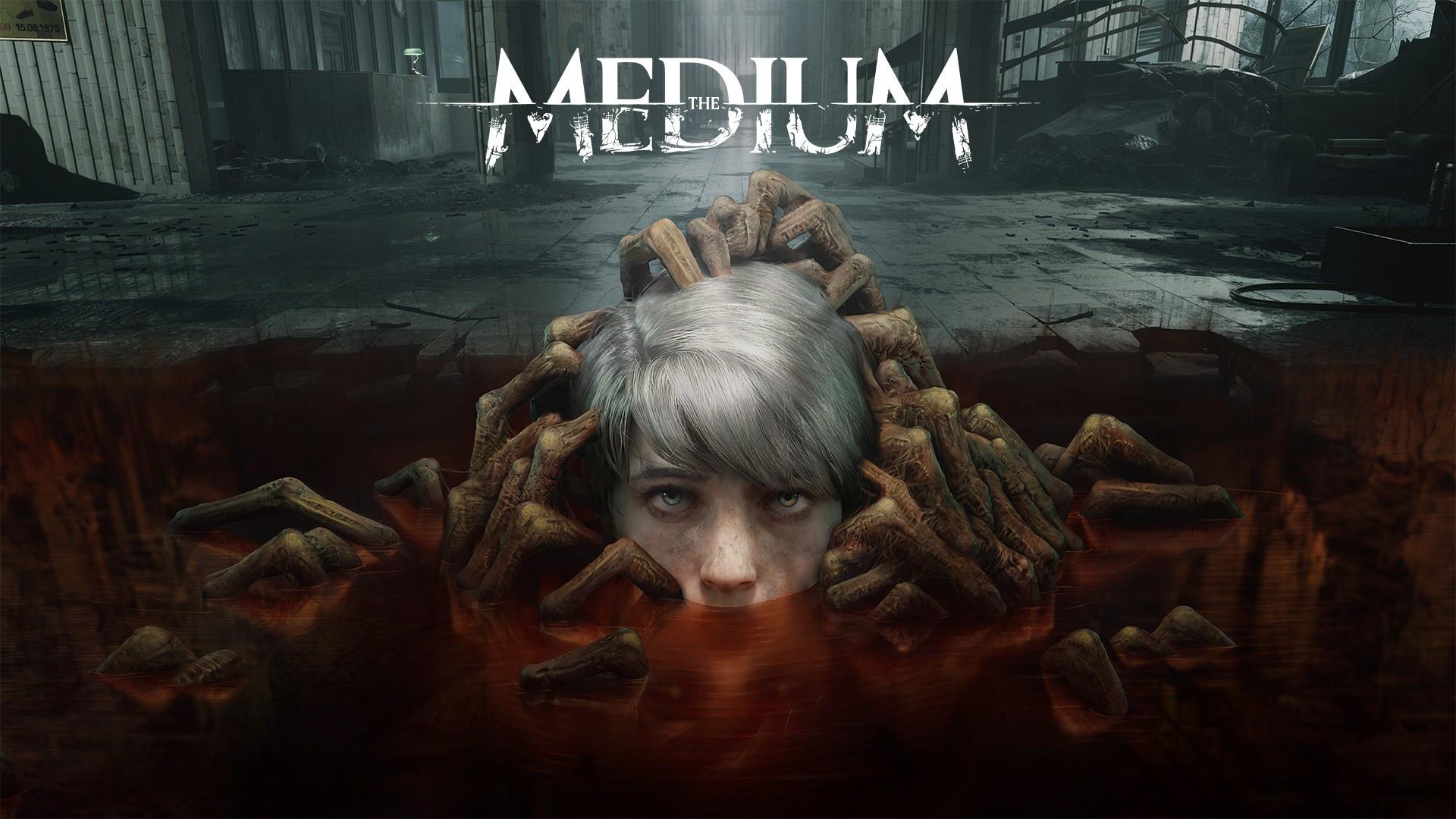 Medium PC specs