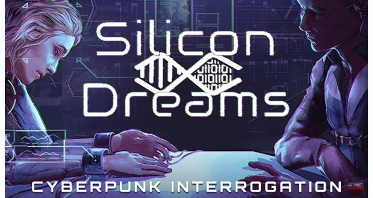 Silicon Dreams Review