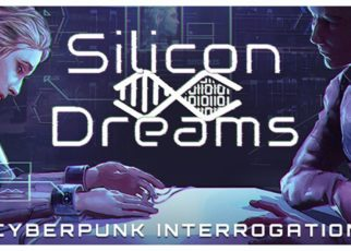 Silicon Dreams Review