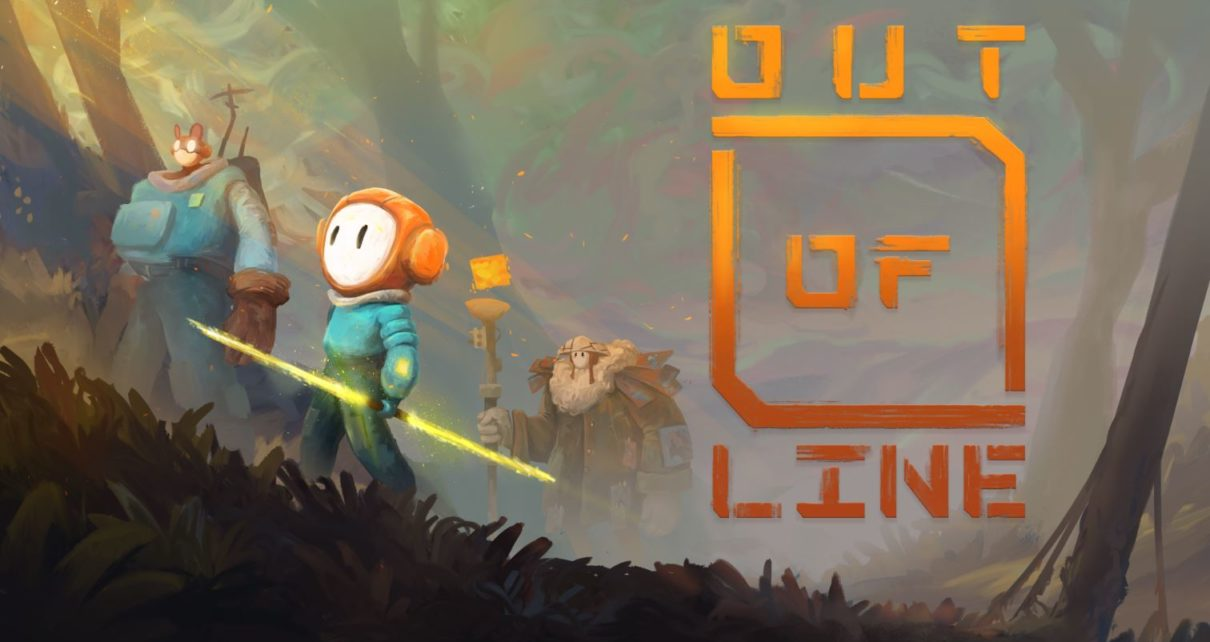 Out of line release date header