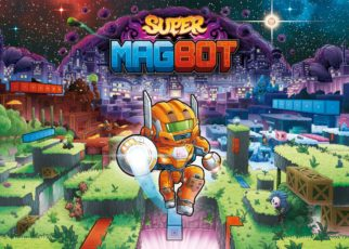 Super Magbot Switch launch date